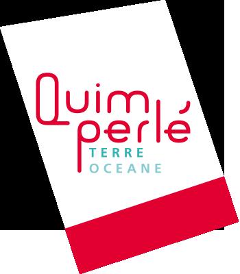 Logo Quimperlé Terre Océane