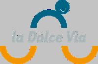 Logo La Dolce Via