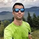 Profilbild von andrea pizzato