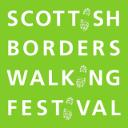 תמונת פרופיל של Scottish Borders Walking Festival
