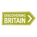 Profile picture of Royal Geographical Society
