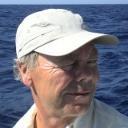 Profilbild von Harry Brown