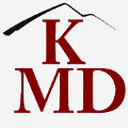 Profile picture of Knockmealdown Active