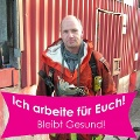 Foto de perfil de Manfred Kollmann