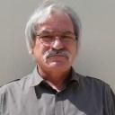 Profilbild von Philippe Sérus