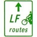 Profile picture of LF Routes