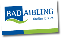 Logo AIB-KUR GmbH und Co. KG