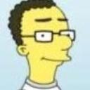 Profile picture of Dane Salter