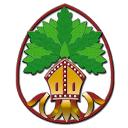 Profile picture of Abbots Langley Parish Council