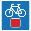Profile picture of Nationale Cykelruter