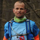 Profile picture of Rob Kelder