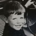 Profile picture of M Boyle