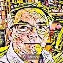 Profilbild von W P