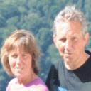 Profile picture of Jannie en Rinus Jansen