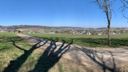 Neuenrade
