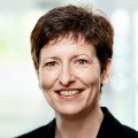 Profilbild von Sibylle Feith