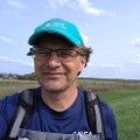 Profile picture of Jan Wigle Visser