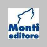Monti  editore