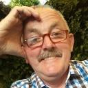 Profile picture of Drikus van Oost