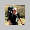 Profile picture of John Jocys
