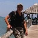 Profile picture of Patrick Liteanu