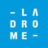 Логотип Département de la Drôme