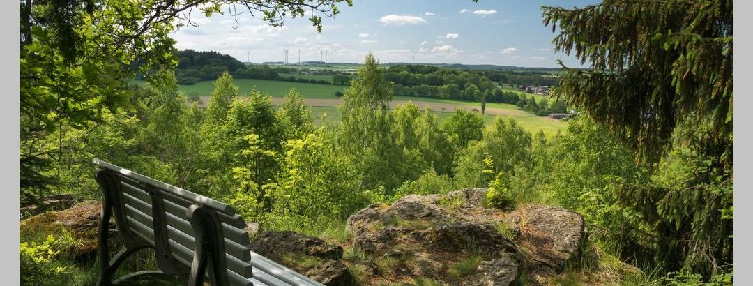 Burgsteingebiet