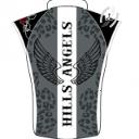 Foto de perfil de Hills Angels