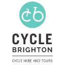 Profilbild von Cycle Brighton