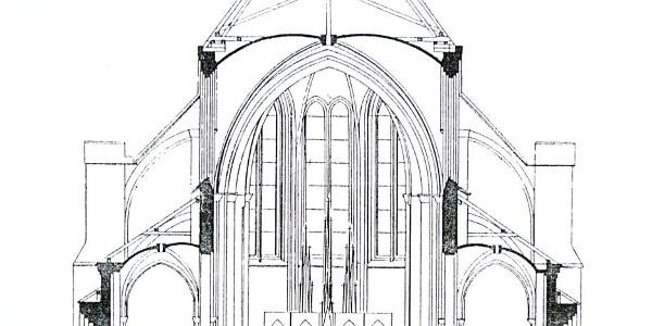 Katholische Pfarrkirche Zum Heiligsten Herzen Jesu 6