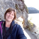 Profile picture of Anke Winkler
