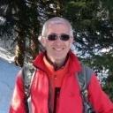 Profile picture of Alberto Angeloni