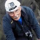 Profilbild von Frank Kirst