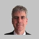 Profile picture of Chris Fox