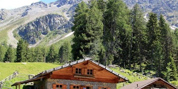 Monte Tramontana