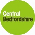 Profile picture of Central Bedfordshire Council