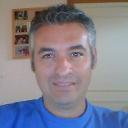 Profile picture of Beni Professo
