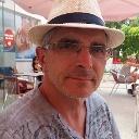 Profile picture of Philippe Villemin