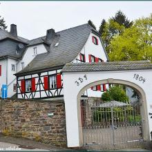 Staudterhof