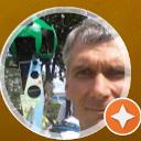 Profile picture of Marek Papa