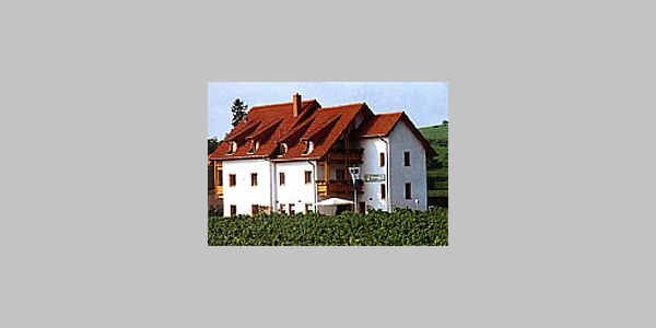 vgl-brunnettcafe-bockenheim