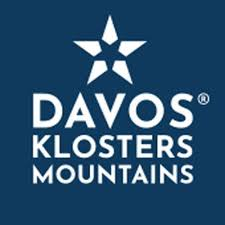 Logo Davos Klosters Bergbahnen AG