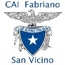 Profile picture of CAI Fabriano - San Vicino