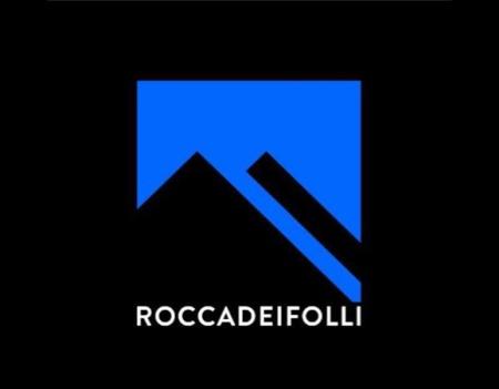 Logo Rocca dei Folli
