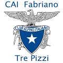 Profile picture of CAI Fabriano - Tre Pizzi