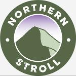 Northern  Stroll