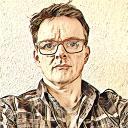 Foto de perfil de Hanno Giethoorn