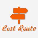 Poza de profil a Lost Route