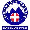 לוגו North of Tyne MRT