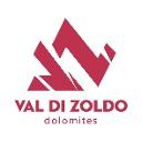 Profile picture of ValdiZoldo Funivie